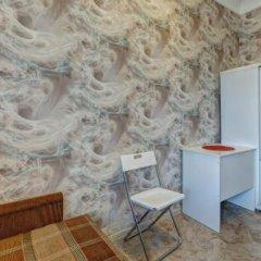 Гостиница Guest House Family в Москве отзывы, цены и фото номеров - забронировать гостиницу Guest House Family онлайн Москва удобства в номере