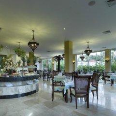 Отель Grand Palladium Bavaro Suites, Resort & Spa - Все включено Доминикана, Пунта Кана - отзывы, цены и фото номеров - забронировать отель Grand Palladium Bavaro Suites, Resort & Spa - Все включено онлайн питание фото 3