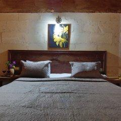 Jerveni Cave Hotel комната для гостей фото 3