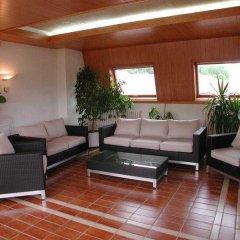 Отель Hostal Dos Rios Испания, Аинса - отзывы, цены и фото номеров - забронировать отель Hostal Dos Rios онлайн развлечения