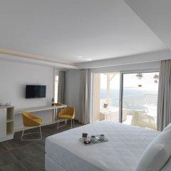 La Kumsal Hotel Турция, Патара - отзывы, цены и фото номеров - забронировать отель La Kumsal Hotel онлайн фото 15