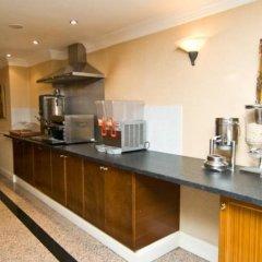 Отель Alexandra Hotel Великобритания, Лондон - 2 отзыва об отеле, цены и фото номеров - забронировать отель Alexandra Hotel онлайн в номере