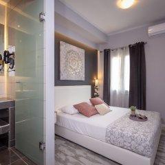 Отель Ionian City by Checkin Греция, Корфу - отзывы, цены и фото номеров - забронировать отель Ionian City by Checkin онлайн фото 2