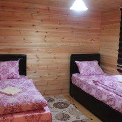Serah Apart Motel Турция, Узунгёль - отзывы, цены и фото номеров - забронировать отель Serah Apart Motel онлайн фото 16