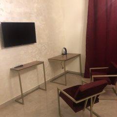Гостиница ARBAT в Саратове отзывы, цены и фото номеров - забронировать гостиницу ARBAT онлайн Саратов удобства в номере фото 2