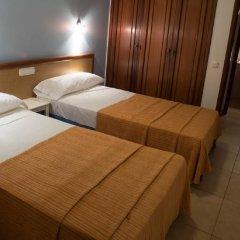 Отель Laguna Park 2 комната для гостей фото 5