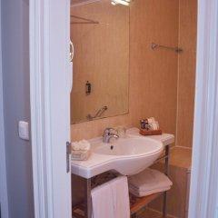 Отель Do Colegio Понта-Делгада фото 14