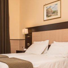 Hotel Portamaggiore комната для гостей фото 4