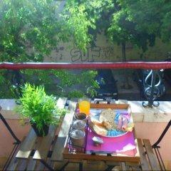 Отель Alfama 3B - Balby's Bed&Breakfast Португалия, Лиссабон - отзывы, цены и фото номеров - забронировать отель Alfama 3B - Balby's Bed&Breakfast онлайн фото 2
