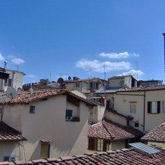 Отель Esperanza Италия, Флоренция - отзывы, цены и фото номеров - забронировать отель Esperanza онлайн с домашними животными