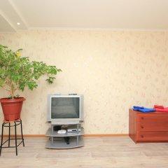 Гостиница A-Rent in Kiev интерьер отеля фото 3