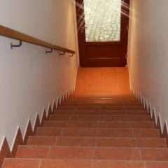 Апартаменты Apartments u Staropramenu удобства в номере