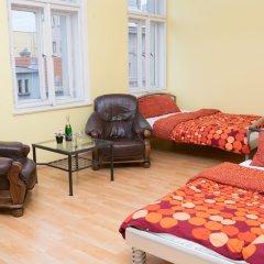 Отель Club Hotel Praha Чехия, Прага - 2 отзыва об отеле, цены и фото номеров - забронировать отель Club Hotel Praha онлайн балкон