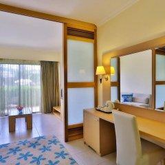 Отель smartline Cosmopolitan Hotel Греция, Родос - отзывы, цены и фото номеров - забронировать отель smartline Cosmopolitan Hotel онлайн удобства в номере