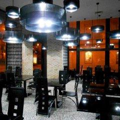 Отель Grand Hotel Aranybika Венгрия, Дебрецен - 8 отзывов об отеле, цены и фото номеров - забронировать отель Grand Hotel Aranybika онлайн питание