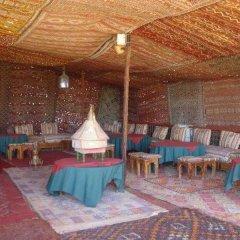 Отель Kasbah Lamrani Марокко, Уарзазат - отзывы, цены и фото номеров - забронировать отель Kasbah Lamrani онлайн фото 2