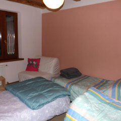 Отель B&b Col del Vin Италия, Беллуно - отзывы, цены и фото номеров - забронировать отель B&b Col del Vin онлайн детские мероприятия