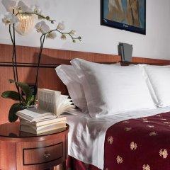 Отель Best Western Hotel Nettunia Италия, Римини - отзывы, цены и фото номеров - забронировать отель Best Western Hotel Nettunia онлайн комната для гостей фото 5