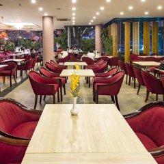 Nha Trang Lodge Hotel Нячанг питание фото 3