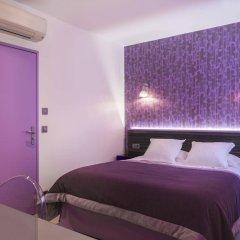 Отель Moderne St Germain комната для гостей фото 3