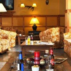 Отель Eth Pomer Испания, Вьельа Э Михаран - отзывы, цены и фото номеров - забронировать отель Eth Pomer онлайн развлечения