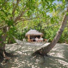 Отель Barefoot Manta Island фото 4
