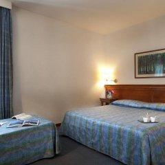Отель Diana Италия, Поллейн - отзывы, цены и фото номеров - забронировать отель Diana онлайн комната для гостей фото 2
