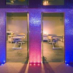 Отель Villa Pasiega Испания, Лианьо - отзывы, цены и фото номеров - забронировать отель Villa Pasiega онлайн развлечения
