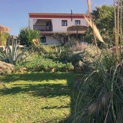 Отель Finca Andalucia фото 8