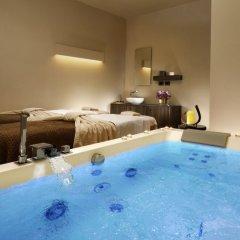 Отель A.Roma Lifestyle бассейн фото 3