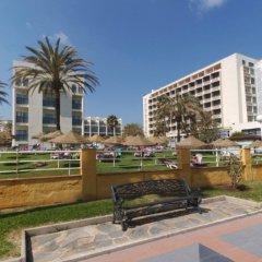 Medplaya Hotel Pez Espada фото 7
