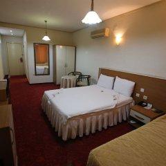Aykut Palace Otel Турция, Искендерун - отзывы, цены и фото номеров - забронировать отель Aykut Palace Otel онлайн фото 5