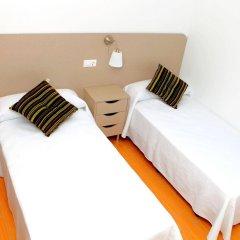 Отель Apartamentos Vega Sol Playa Испания, Фуэнхирола - отзывы, цены и фото номеров - забронировать отель Apartamentos Vega Sol Playa онлайн комната для гостей фото 4