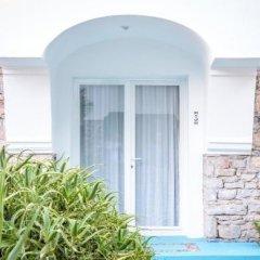 Marphe Hotel Suite & Villas Турция, Датча - отзывы, цены и фото номеров - забронировать отель Marphe Hotel Suite & Villas онлайн фото 12