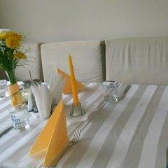 Отель Guest House Edelweiss Болгария, Боровец - отзывы, цены и фото номеров - забронировать отель Guest House Edelweiss онлайн фото 6