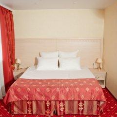 Гостиница AMAKS Центральная комната для гостей фото 10
