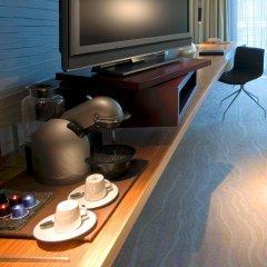 Отель Radisson Blu Hotel, Cologne Германия, Кёльн - 8 отзывов об отеле, цены и фото номеров - забронировать отель Radisson Blu Hotel, Cologne онлайн в номере
