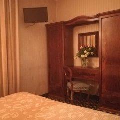 Отель Ca' Nova Италия, Маргера - отзывы, цены и фото номеров - забронировать отель Ca' Nova онлайн удобства в номере