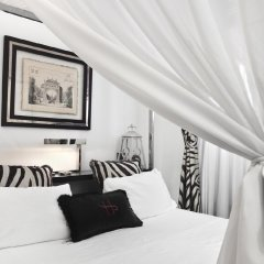 Hotel Siena комната для гостей фото 3