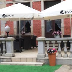 Отель Lezno Palace Польша, Эльганово - 4 отзыва об отеле, цены и фото номеров - забронировать отель Lezno Palace онлайн развлечения