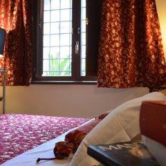 Отель Agriturismo Leano Пьяцца-Армерина удобства в номере