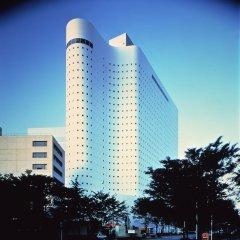 Shinjuku Washington Hotel Main фото 4
