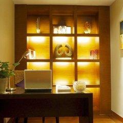 Отель Golden Bay Resort Китай, Сямынь - отзывы, цены и фото номеров - забронировать отель Golden Bay Resort онлайн спа