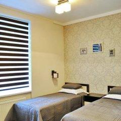 Гостиница Априори спа фото 2