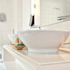Radisson Blu Badischer Hof Hotel ванная