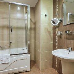 Balturk Hotel Izmit Турция, Измит - отзывы, цены и фото номеров - забронировать отель Balturk Hotel Izmit онлайн