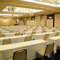 Отель Fukuoka Toei Фукуока помещение для мероприятий фото 2