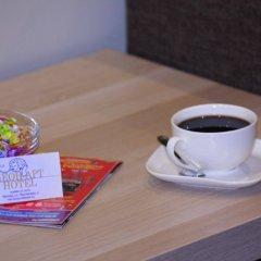 Гостиница Леонарт в Москве - забронировать гостиницу Леонарт, цены и фото номеров Москва удобства в номере фото 2