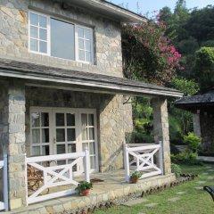 Отель The Begnas Lake Resort & Villas Непал, Лехнат - отзывы, цены и фото номеров - забронировать отель The Begnas Lake Resort & Villas онлайн фото 5