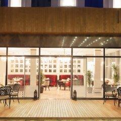 DoubleTree by Hilton Gaziantep Турция, Газиантеп - отзывы, цены и фото номеров - забронировать отель DoubleTree by Hilton Gaziantep онлайн бассейн